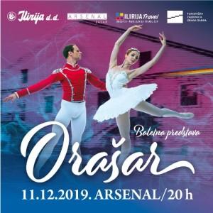 Orasar_12_1080x1080