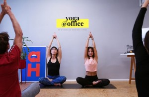 Yoga@office-glavni viz