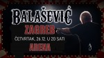 dorde-balasevic-arena-zagreb-2019