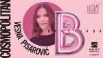 vesna_pisarovic_cosmopolitan_brucosijada_2019