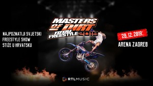 MastersOfDirt_cover