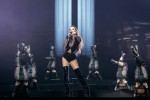 The Magic Tour_6