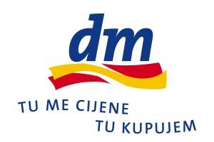 dm-logo-claim
