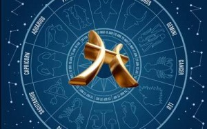 ribe_horoskop