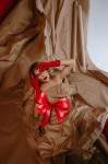 Boudoir_Christmas_web (9) (1)