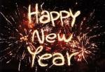 Nova godina2