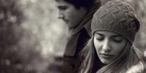 Znakovi koji pokazuju da ste u pogrešnoj vezi!(1)