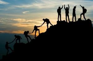 koraci u otkrivanju istinskog potencijala za uspješan život