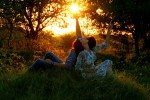 8 bitnih sastojaka veze, a nisu ljubav.jpg1