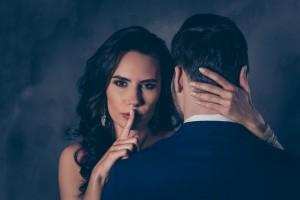 8 najčešćih razloga prevare