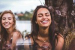 Ako želite biti sretni, ne očekujte previše od drugih!.jpg1