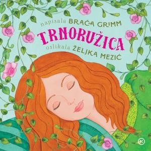 Trnoruzica-1200pix