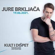 jureee