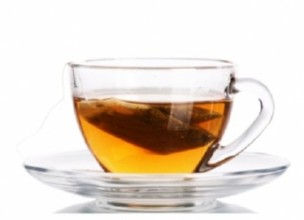 Zdravi čajevi