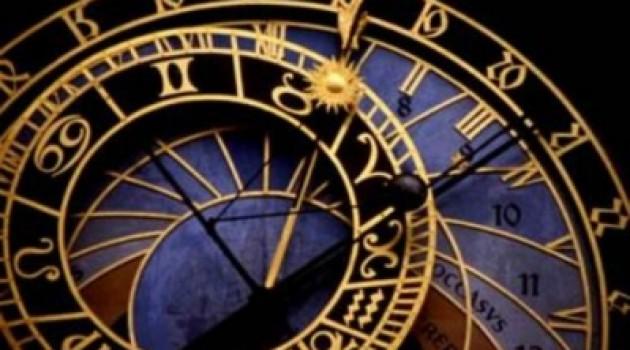Veliki horoskop za kraj godine