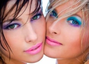 Make up novog doba – Permanentni make-up