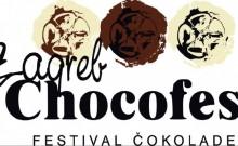 2. Festival čokolade Zagreb Chocofest