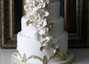 Zlatno vjenčanje