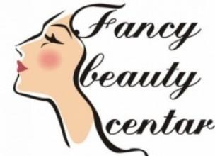 Beauty Centar FANCY