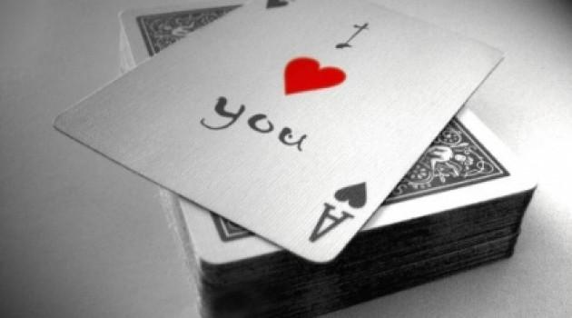 Ljubavi, (ne) volim te!