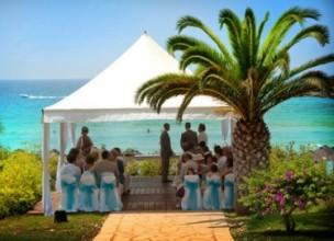 Sve za vaše vjenčanje