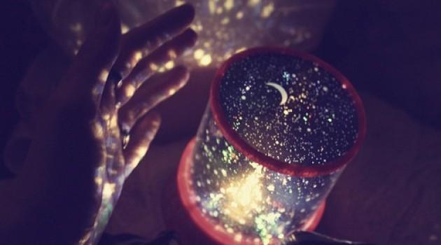 Veliki mjesečni horoskop za Prosinac
