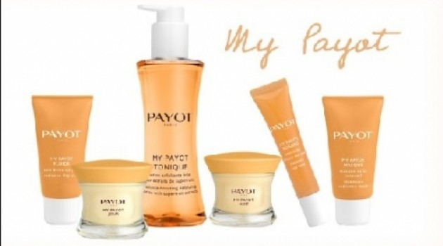My Payot i Glamour.hr vas daruju