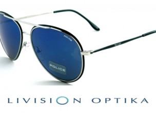 Izaberite prave sunčane naočale
