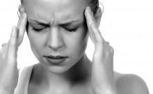 Hranom protiv glavobolje