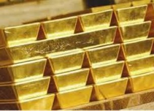 Dubai poklanja zlato za izgubljene kilograme