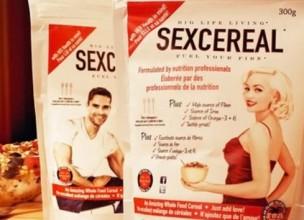 Jedite zdravo i budite seksi