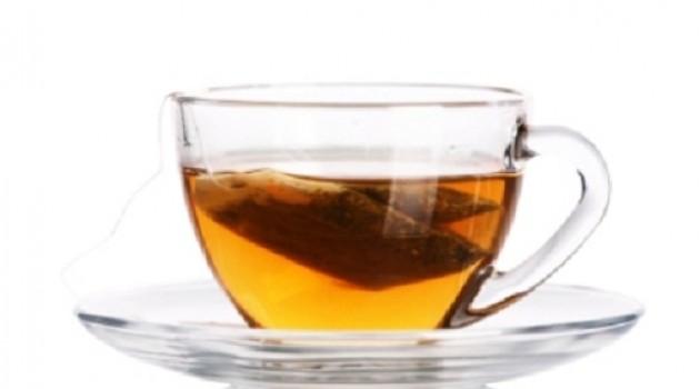 Sve što trebate znati o čajevima