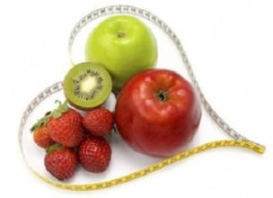 Jedite zdravo za puno manje novaca