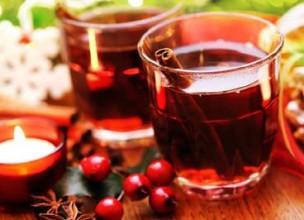 Zimski napitak koji će Vas zagrijati bolje od čaja