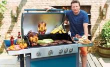 Jamie Oliver konačno u Zagrebu!