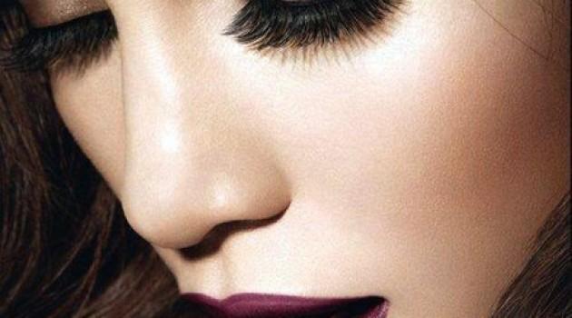 Make up trendovi za jesen