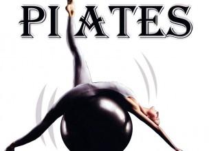 Njegovo Veličanstvo – Pilates