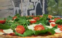 Predstavljamo: Pizeria Pizzeraj