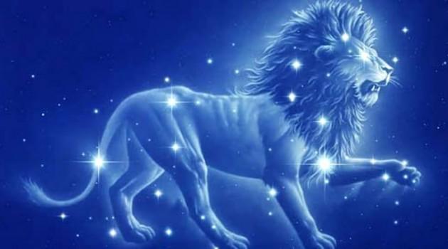 Veliki mjesečni horoskop za Lava