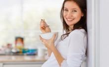 Smiju li trudnice jesti tunu?