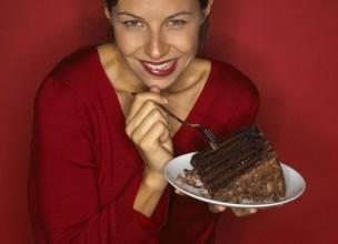 Nećete ni opaziti: Trikovi za smanjenje kalorija