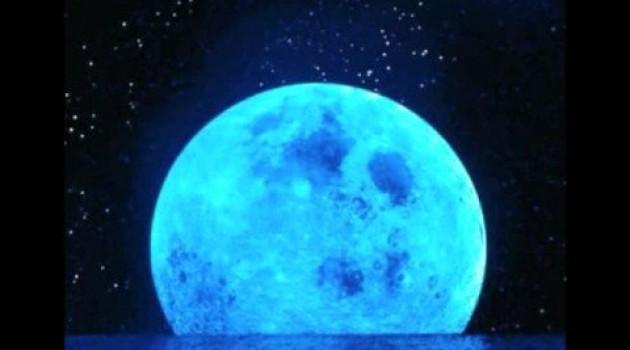 Plavi mjesec – LJETNI MASKENBAL- Početak ili kraj?