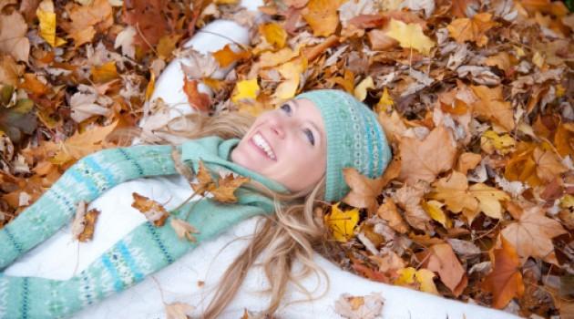 Zakoni sudbine: Ako želite biti istinski sretni, dobro zapamtite ovih 20 pravila!