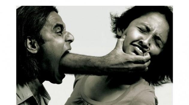 Znate li se nositi s verbalnim ubojicama?