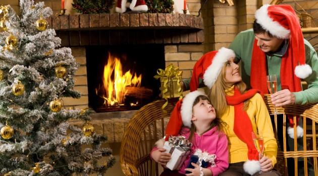 Kako preživjeti Božić bez stresa?