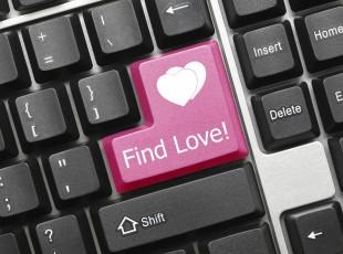 Kako privući ljubav u svoj život?