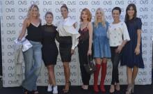 Hrvatske modne ikone oduševile novim jesenskim izborom