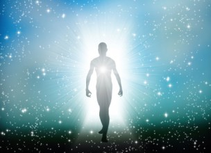 Znate li što se događa s vašom dušom kada umrete?