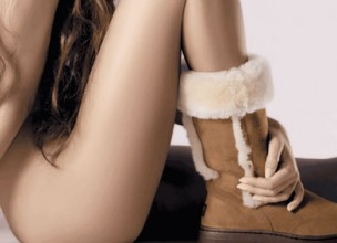 Top 10 ljetnih ženskih odjevnih predmeta koje muškarci ne podnose