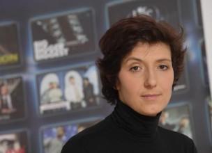 Maja Sever dobitnica nagrade Novinar godine